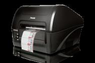 Tutorial Kalibrasi Printer Barcode Postek C168