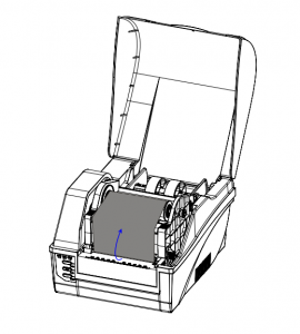 figure5-6