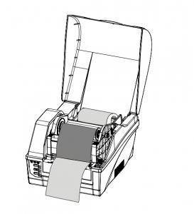 figure 6-4