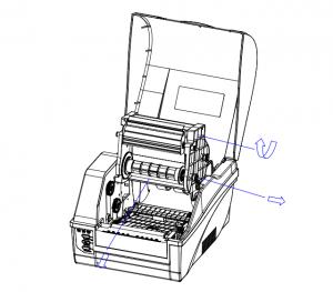 figure5-2
