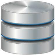 Langkah Pembuatan Database