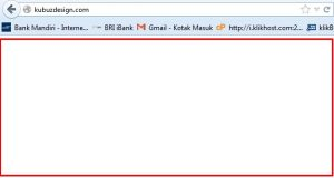 blank screen1