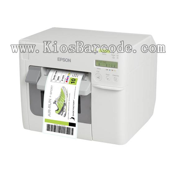 epson-tm-c3510-color-label-printer-(2)