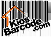 Kios Barcode