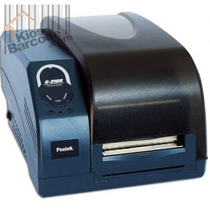 Printer-Barcode- POSTEK- [G-2108]
