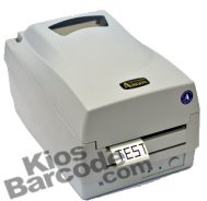 Tutorial Printer Barcode Argox Os-214 Plus