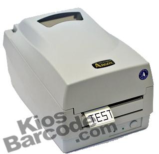 Printer Barcode Argox Os-214 Plus