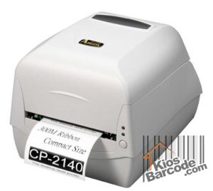 Printer Barcode Argox_CP-2140