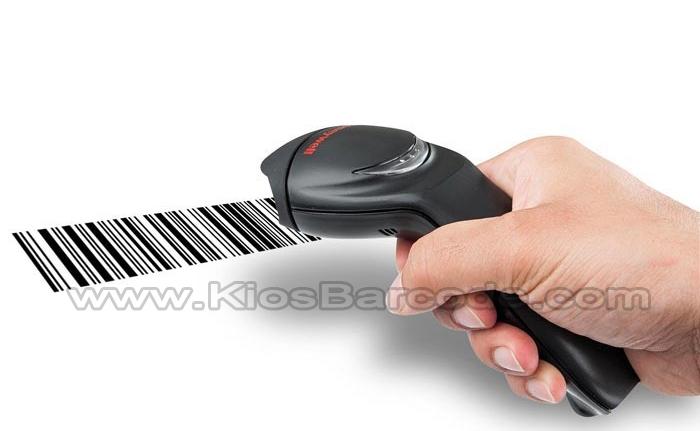 barcode-scanner_honeywell_eclipse_5145,p-mk5145-31a38_2,s-700