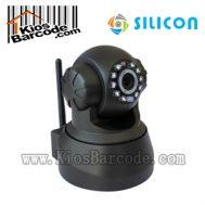 IP CAMERA SILICON F-6836W
