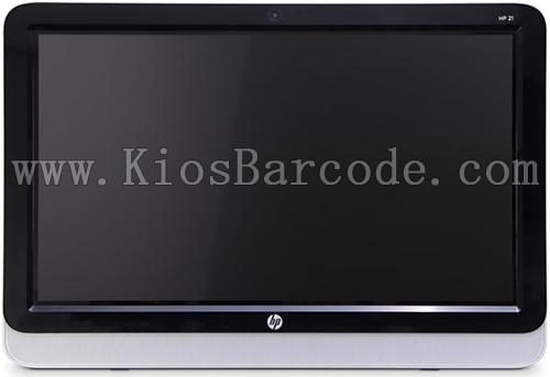 HP 22-2002x All-In-One Desktop Pc(1)