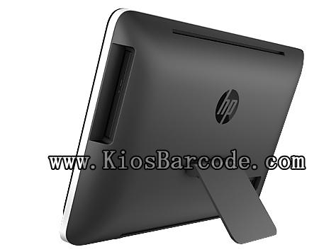 HP 22-2002x All-In-One Desktop Pc(2)