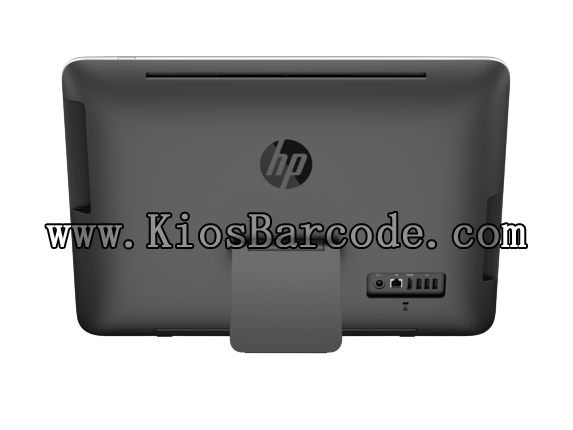 HP 22-2002x All-In-One Desktop Pc(3)