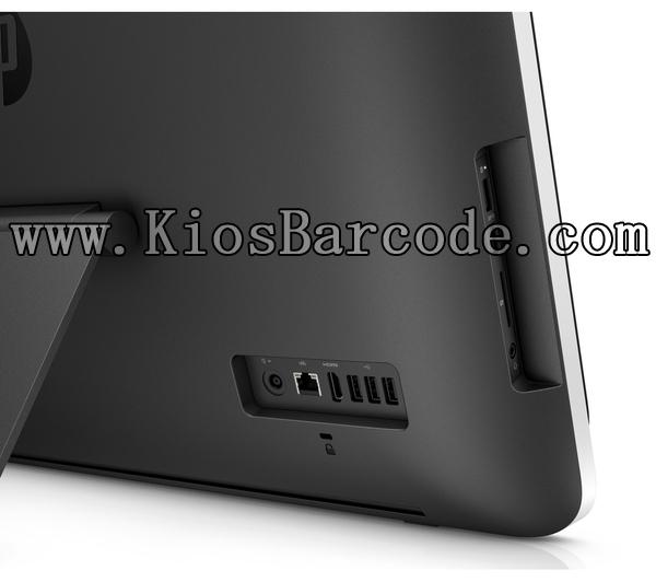 HP 22-2002x All-In-One Desktop Pc(4)