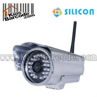 SILICON IP CAMERA APM-J0233-WS-IRC