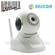 SILICON IP CAMERA APM-J803-WS-IRC