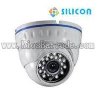 Camera CCTV RSA-N130SL lndoor