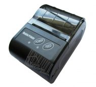 Panduan Mobile Thermal Printer RPP 02