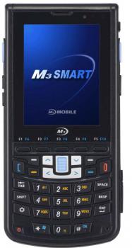 PDA M3 SMART Mobile Computing