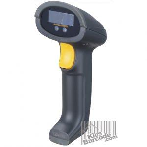 scanlogic cs-700