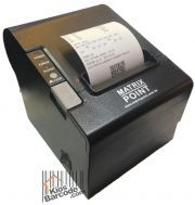 Thermal Receipt Printer MatrixPoint TM-P3250-W WiFi