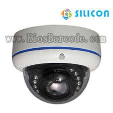 camera silicon RS-212HR