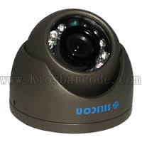 camera silicon RS-320S-3
