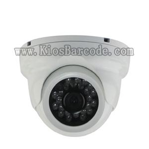 camera silicon kdv-1099sp-20