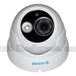 camera silicon rs-198cmh