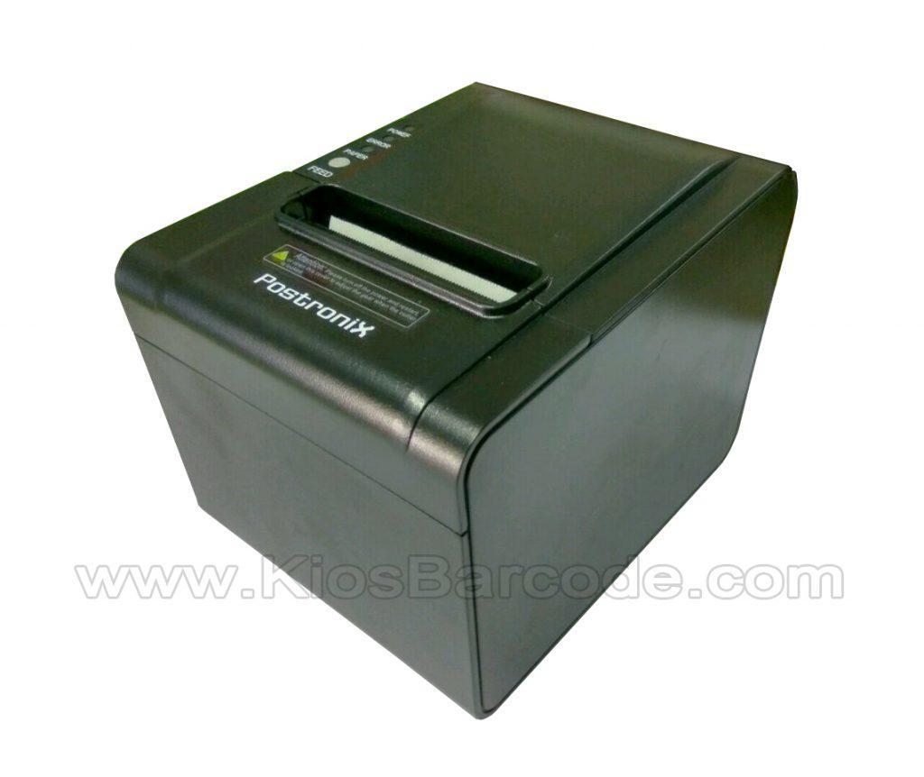 Printer Kasir Postronix Tx-98 Plus