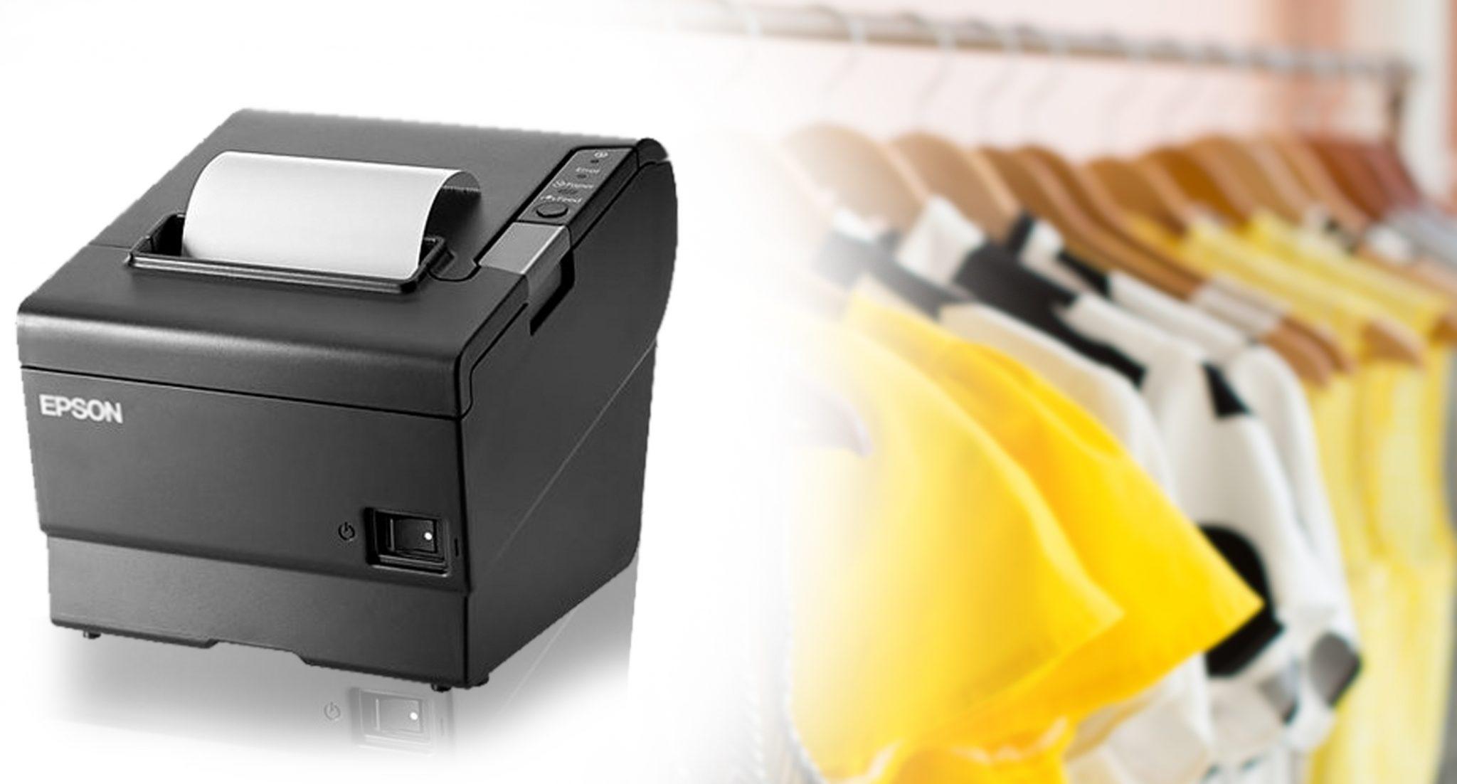 Cara memilih Printer Kasir Berkualitas Dan Sesuai Dengan Kebutuhan