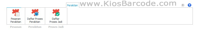 Jasa Install Software Kasir Cloud (Bisa Online) IPOS 5 Surabaya jasa implementasi software kasir, jasa install software ipos kasir sidoarjo, jasa install software kasir sidoarjo, Jasa Install Software Lamongan KOTACOM - Service Komputer surabaya – Jasa Install windows – Service Mac macbook surabaya – Service Laptop surabaya – Pasang GPS – Pasang CCTV.
