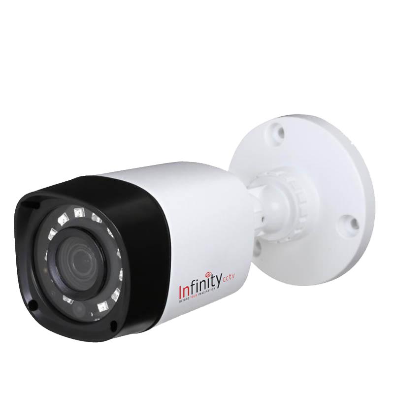 Paket CCTV Murah dan Terlengkap 2018