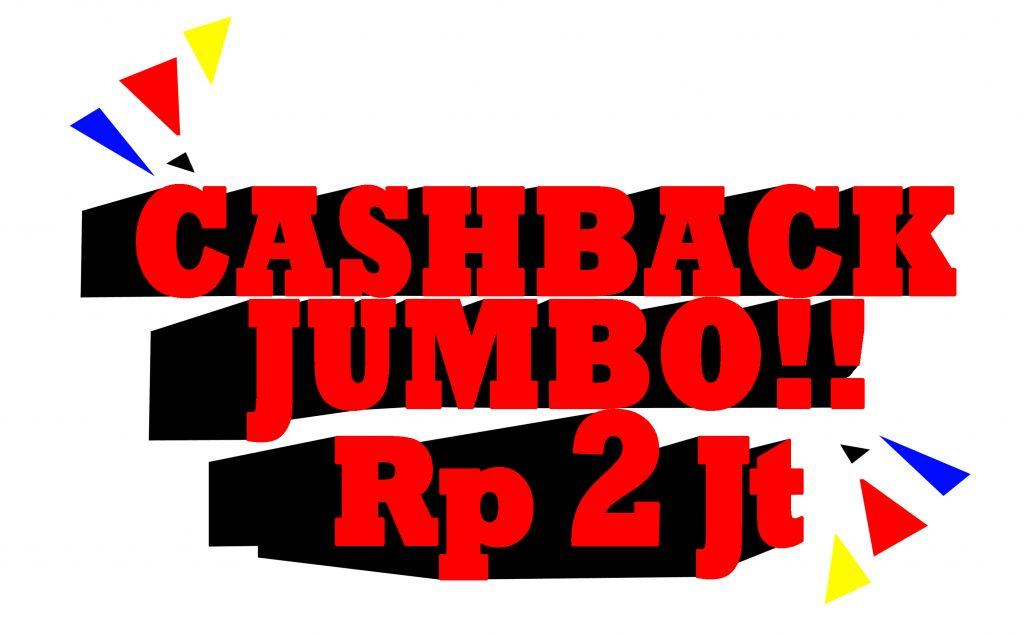 Harga Khusus Paket C & D Mesin Antrian Lengkap Plus Cashback