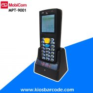 Scanner Barcode Mobicom MPT 9000