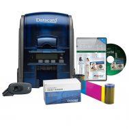 Printer ID Card Datacard SD 160  Dengan Harga Murah