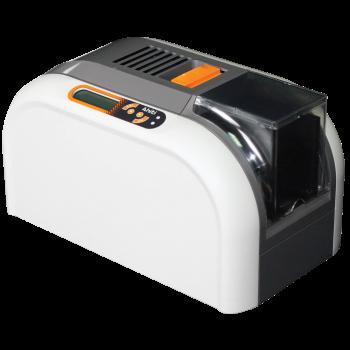 Jual Printer Kartu HITI CS 200E