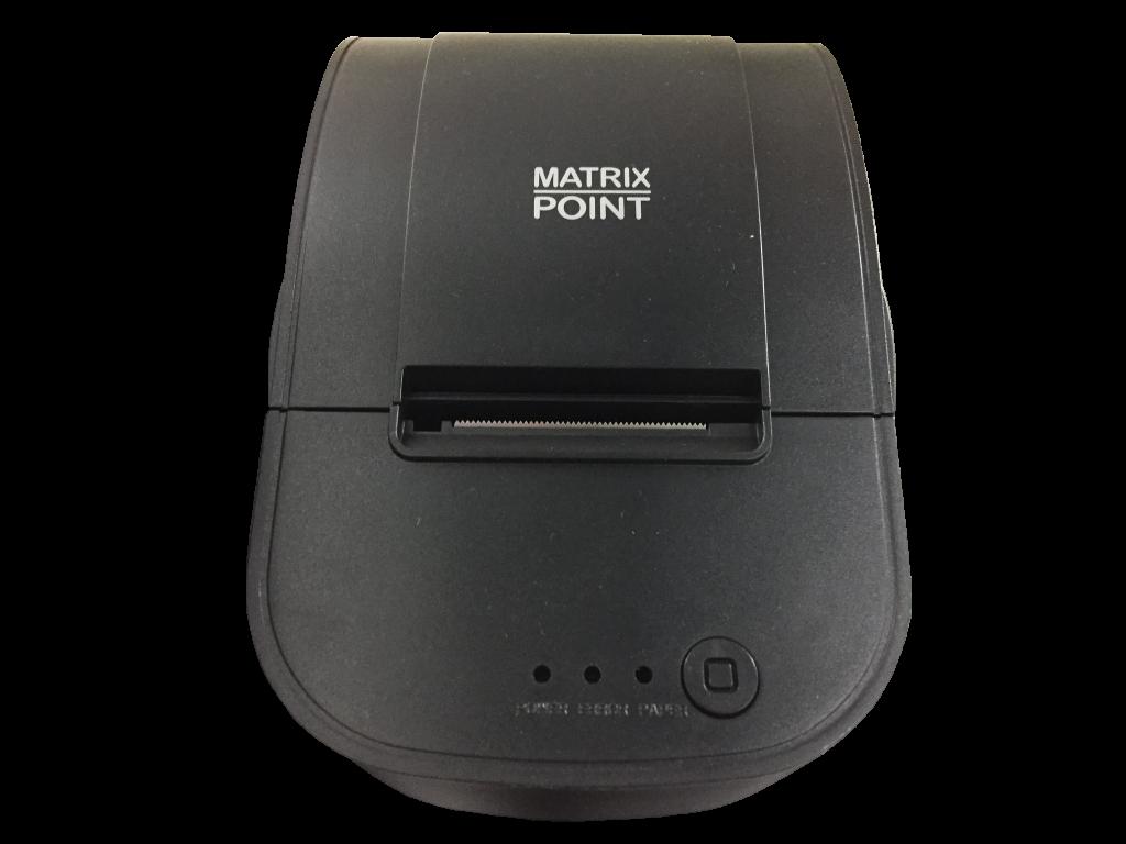 Printer Kasir Thermal Matrix Point TMP58ii