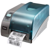 Jual Printer Barcode Postek G3000