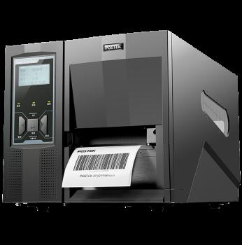 Barcode Printer Postek I200