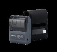 Mobile Printer Thermal Codesoft HPM 200