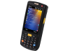 Scanner Barcode Mobicom MC-5390