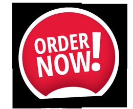 Dapatkan Software Toko iPos 5.0 Edisi Ultimate
