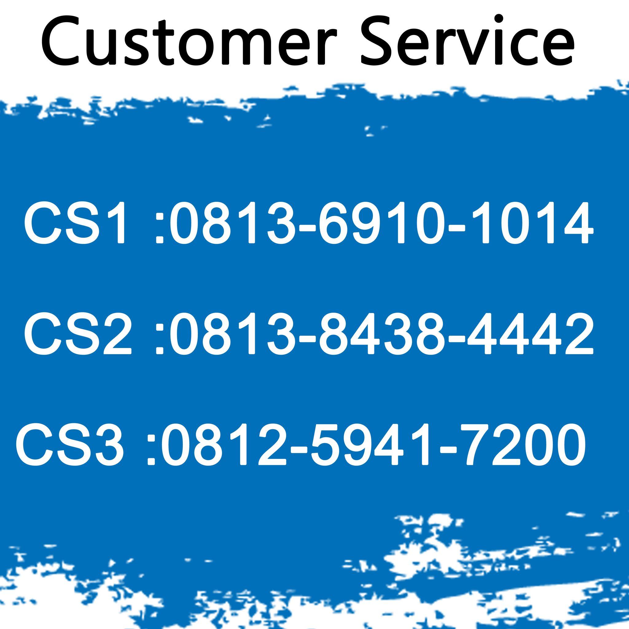 Form Order Printer Barcode TSC TTP 244