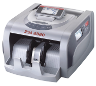 Jual ZSA 2820 Mesin Hitung Uang
