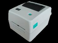 Printer Barcode IWARE PB420T Termurah