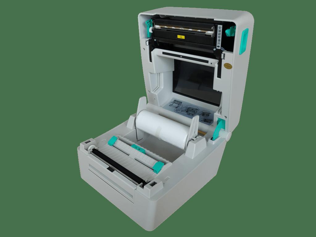 Printer Barcode IWARE PB420T