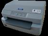 Jual Printer Passbook Epson PLQ 20 Murah dan Bergaransi Resmi
