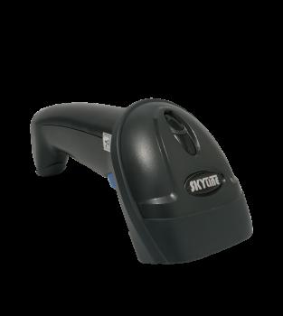 Scanner Barcode SKYLINE SL 200