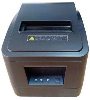 Printer Kasir Thermal IWARE BI V8003 Auto Cutter